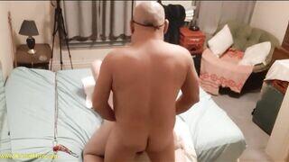 Szex party pornó